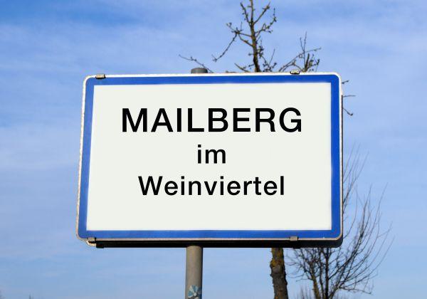 Mailberg